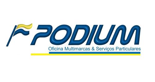 Podium - Oficina Multimarcas & Serviços Particulares