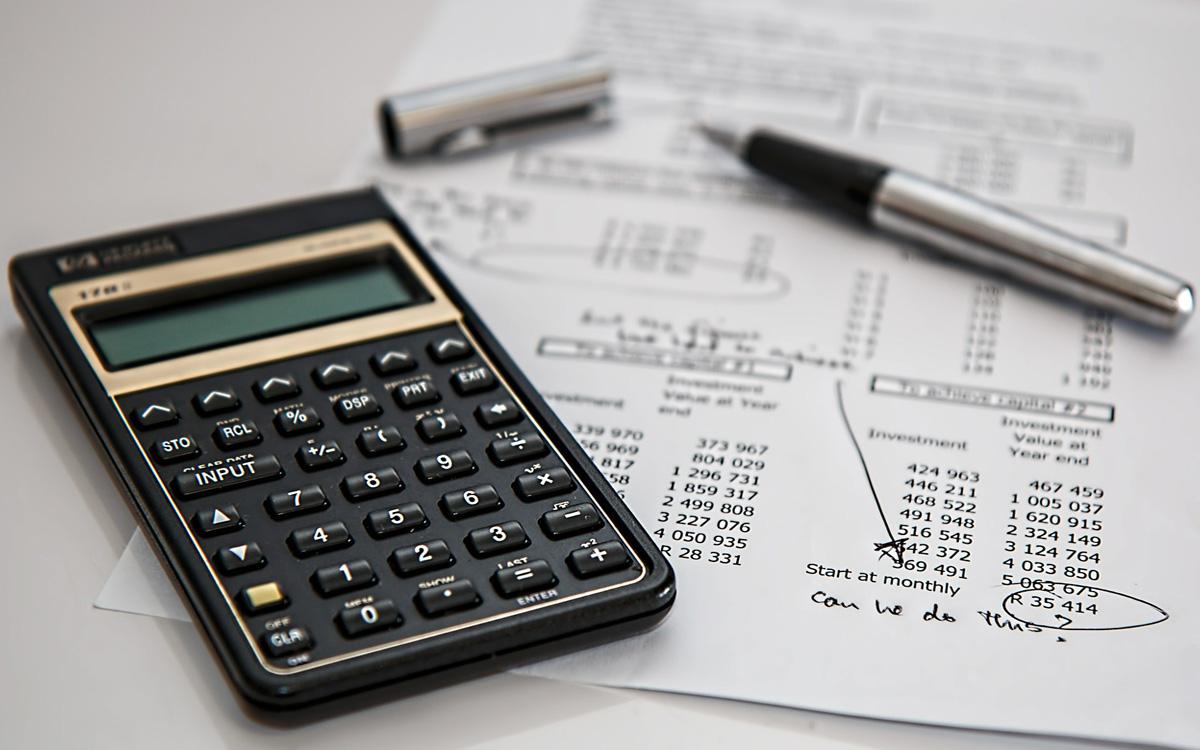 Seguro de Créditos - Brooks Assessoria