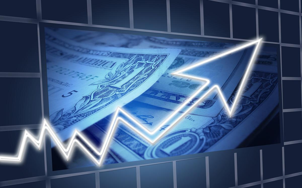 Seguro de Riscos Financeiros - Brooks Seguros