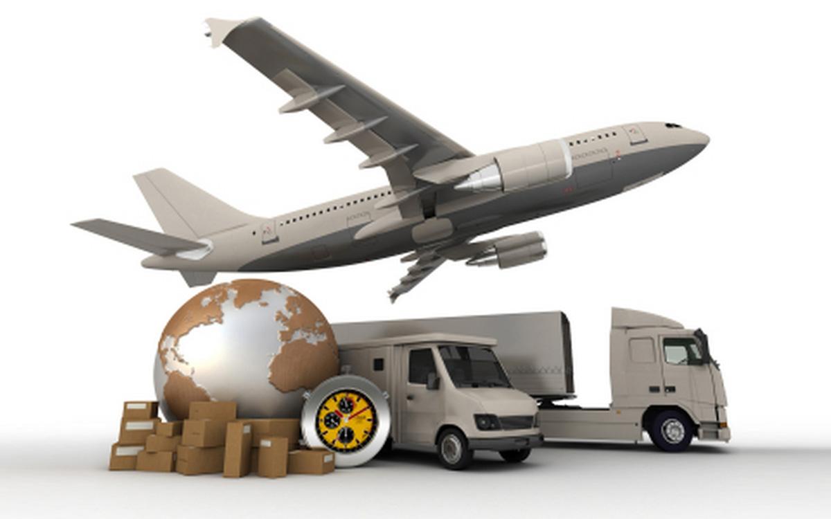 Seguro Transporte - Brooks Assessoria